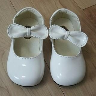 キャサリンコテージ(Catherine Cottage)のフォーマル靴 キャサリンコテージ 16cm(フォーマルシューズ)