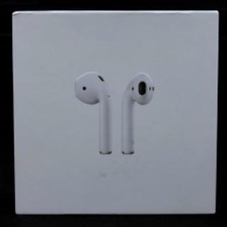 アップル(Apple)のsakuraさん専用(ヘッドフォン/イヤフォン)