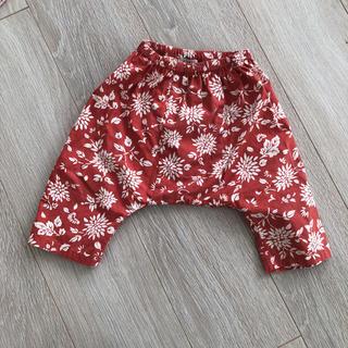 キャラメルベビー&チャイルド(Caramel baby&child )のcaramel ズボン(パンツ)