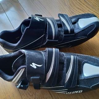 スペシャライズド(Specialized)のspecialized comp shoes(ウエア)