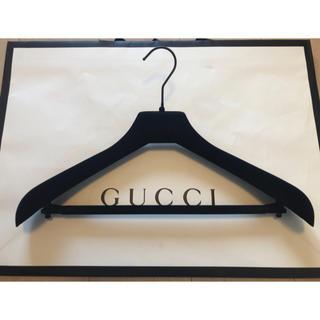 グッチ(Gucci)のマリリンモンロー様 専用(押し入れ収納/ハンガー)