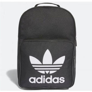 アディダス(adidas)のアディダス リュック(バッグパック/リュック)