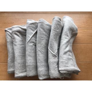 ムジルシリョウヒン(MUJI (無印良品))の無印 枕カバー(シーツ/カバー)