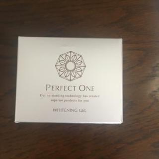 パーフェクトワン(PERFECT ONE)のumeumeさん専用♡(オールインワン化粧品)