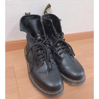 ドクターマーチン(Dr.Martens)のDr.Martens / ドクターマーチン♡ブーツ(ブーツ)