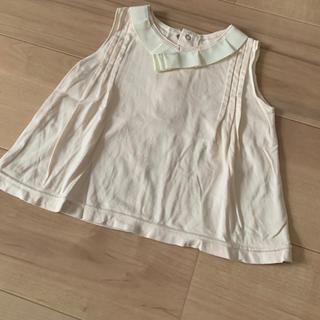 イセタン(伊勢丹)のKISETTE   80(Tシャツ)