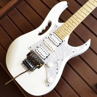 アイバニーズ(Ibanez)のibanez jem505 激レア(エレキギター)