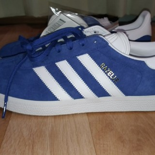 adidas - adidas originals gazelle