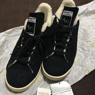 アディダス(adidas)のスタンスミス コラボ(スニーカー)