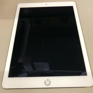 アップル(Apple)の初代iPad Pro256GB SIMフリー 中古(タブレット)