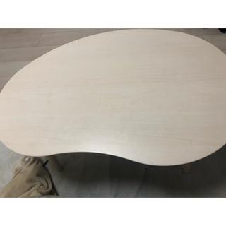 ニトリ(ニトリ)のニトリ こたつテーブル(こたつ)