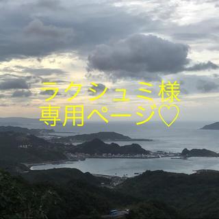 ラクシュミ様専用ページ♡干し芋(乾物)