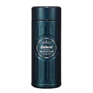 カフア コーヒー ボトル QAHWA 420ml(容器)