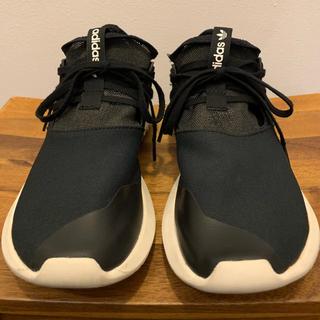 アディダス(adidas)のアディダス チュブラー 23cm(スニーカー)