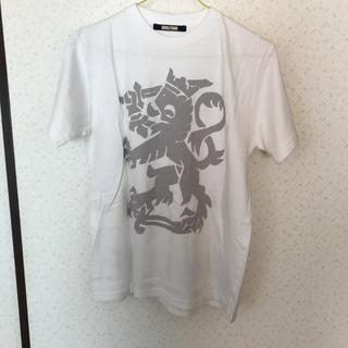 ダブルネーム(DOUBLE NAME)のダブルネーム Tシャツ お値下げしました。(Tシャツ(半袖/袖なし))