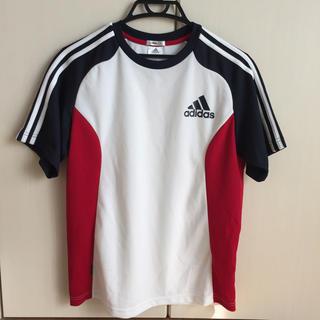 アディダス(adidas)のアディダスのTシャツ(その他)