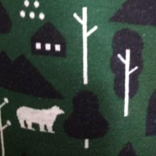 グラニフ(Design Tshirts Store graniph)のグラニフ ワンピース 二枚セット(ひざ丈ワンピース)