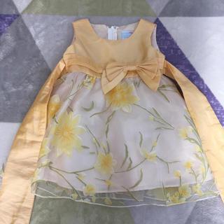 キャサリンコテージ(Catherine Cottage)のキャサリンコテージ  ドレス 90(ドレス/フォーマル)