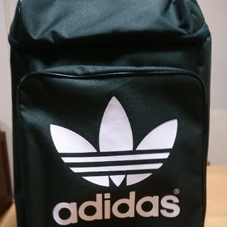 アディダス(adidas)のadidas リュック【生産終了品】(リュック/バックパック)