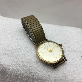 セイコー(SEIKO)のSeikoLiner DIASHOCK(腕時計(アナログ))
