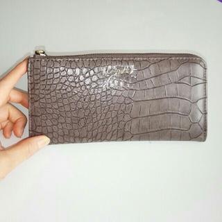 アングリッド(Ungrid)のアングリッド 長財布 (財布)