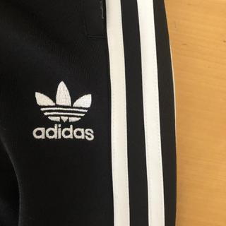 アディダス(adidas)のadidas truck pants Mサイズ(ジャージ)