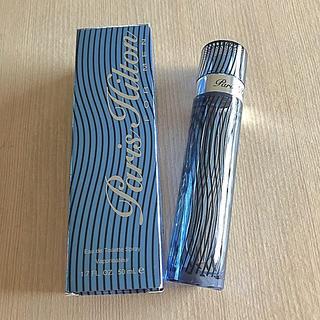 パリスヒルトン 香水  フォーメン オードトワレ /グッチ、シャネル、ディオール(ユニセックス)
