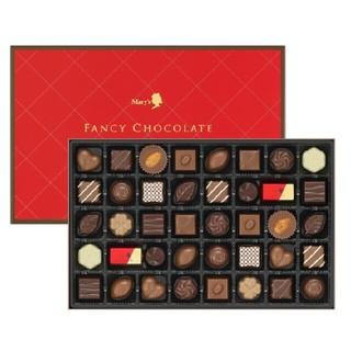 【新品】メリー チョコレート 40個