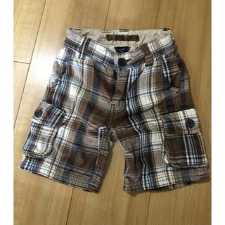 ベビーギャップ(babyGAP)の90センチ 半ズボン パンツ(パンツ/スパッツ)