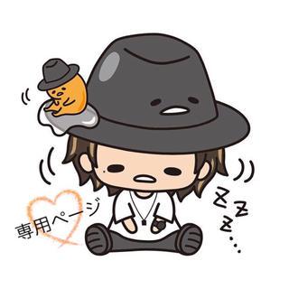 Tsubu_yankitty様専用(Tシャツ/カットソー(七分/長袖))