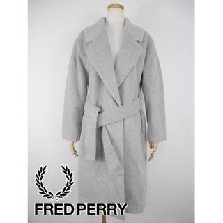 フレッドペリー(FRED PERRY)の★ぷりん様専用★(ロングコート)