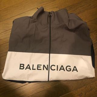 Balenciaga - 本日発送 バレンシアガ トラックジャケット ポプリンシャツ