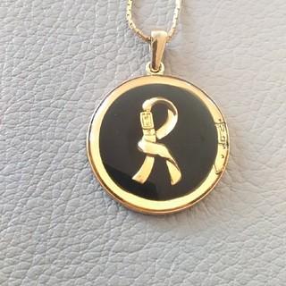 ロベルタディカメリーノ(ROBERTA DI CAMERINO)のロベルタ ネックレス ペンダント(ネックレス)