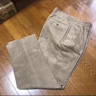ジョゼフ(JOSEPH)のJoseph  メンズ パンツ  サイズ 79(カジュアルパンツ)