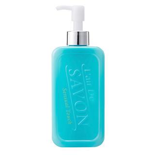 アトリエドゥサボン(l'atelier du savon)のl'air de savon sensual touch ボディミルク(ボディローション/ミルク)