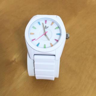 アディダス(adidas)の【新品・未使用】adidas 時計 男女兼用⭐️(腕時計(デジタル))