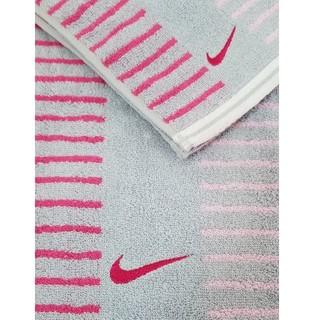 ナイキ(NIKE)のナイキ  【新品】スポーツタオル & タオルマフラー NIKE(タオル/バス用品)
