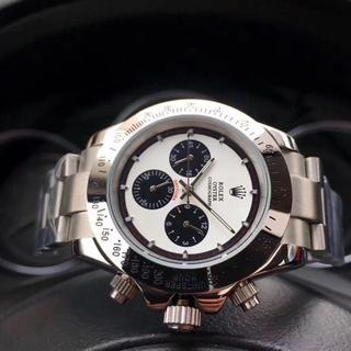 ロレックス(ROLEX)のROLEX ロレックス 腕時計(金属ベルト)