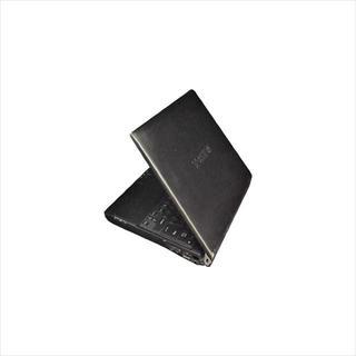 トウシバ(東芝)の東芝 B5ノート Win10 i5 4GB 250GB  パソコン 中古パソコン(ノートPC)