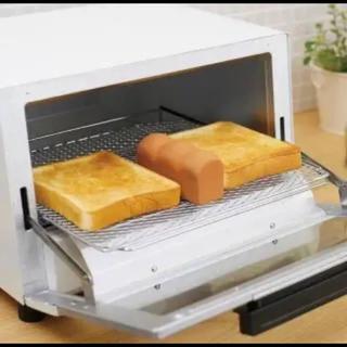 トーストスチーマー(調理道具/製菓道具)