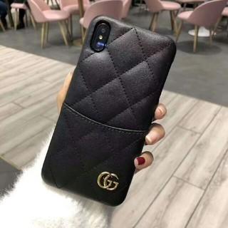 グッチ(Gucci)の携帯ケース(iPhoneケース)
