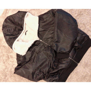 ジーユー(GU)のGU ジャケット(テーラードジャケット)