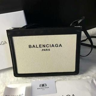 バレンシアガ(Balenciaga)の新品 バレンシアガ Balenciaga ショルダーバッグ (ショルダーバッグ)