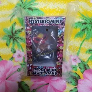ヒステリックミニ(HYSTERIC MINI)のヒスミニ❤ノベ❤ライト❤新品(その他)
