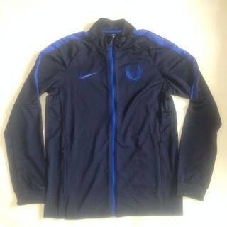 ナイキ(NIKE)の【Lサイズ】オレゴンプロジェクト Academy Jacket(Blue)(ウェア)