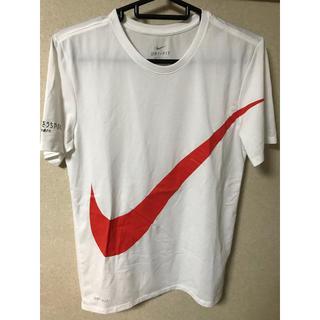 ナイキ(NIKE)のナイキ 限定 Tシャツ S(ウェア)