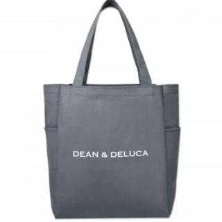 ディーンアンドデルーカ(DEAN & DELUCA)のMUSE 付録 DEAN & DELUCA 特大デリバッグ(エコバッグ)