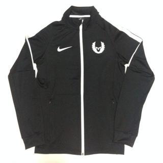 ナイキ(NIKE)の【Lサイズ】オレゴンプロジェクト Academy Jacket(Black)(ウェア)