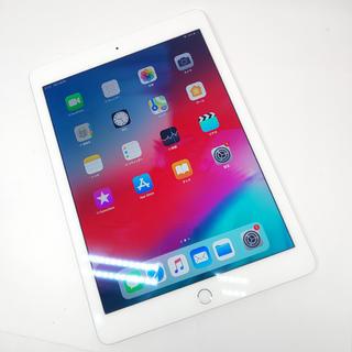 アイパッド(iPad)の【SoftBank】Apple ipad air2 16GB(タブレット)