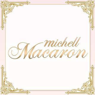 ミシェルマカロン(michellMacaron)のktm様 専用出品💖(ミニワンピース)
